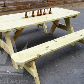 Outstanding Custom Outdoor Installations Custommade Com Ibusinesslaw Wood Chair Design Ideas Ibusinesslaworg