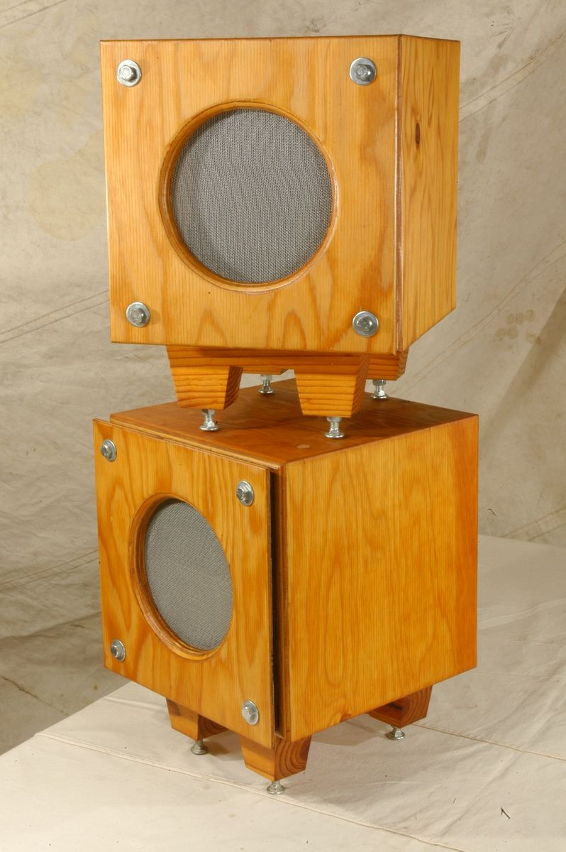 Custom Guitar Speaker Cabinets Custom Speaker Cabinets By Jetwoodshop Custommadecom