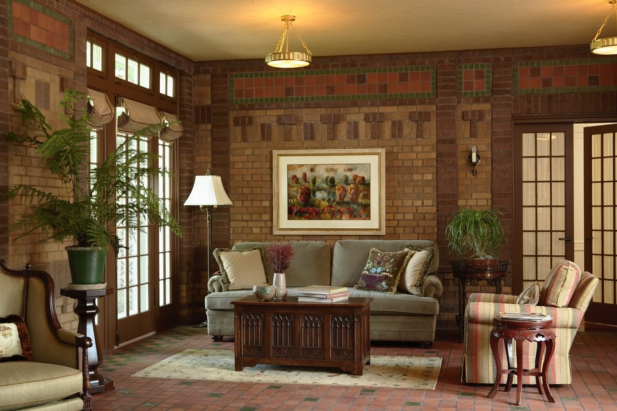 Hand made custom true divided light interior doors and transom by custom made custom true divided light interior doors and transom planetlyrics Images