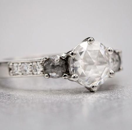 cute ideas diamond creative eclusive engagement rings design for custom nhvsxao