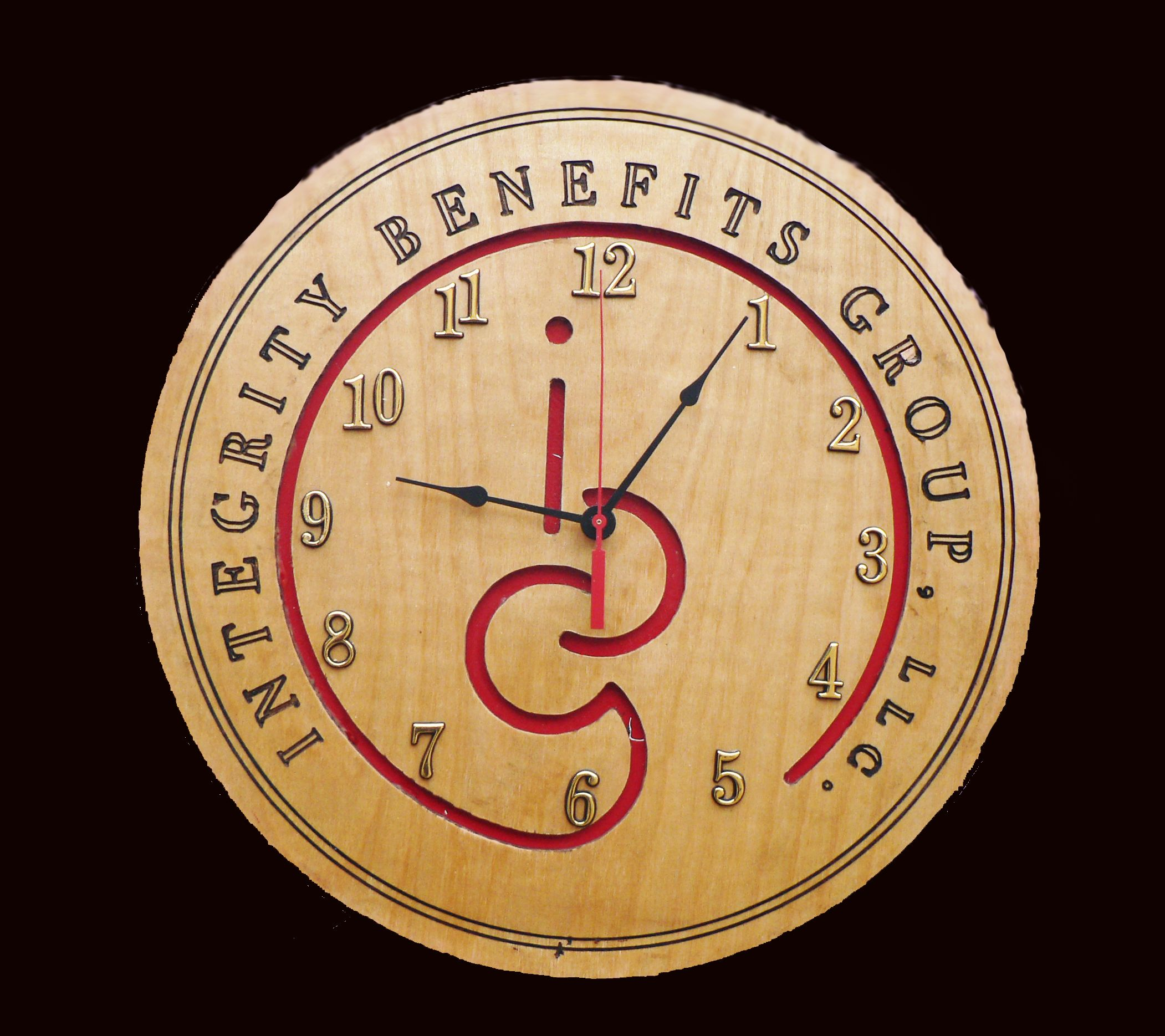 Wall clock logo gallery home wall decoration ideas wall clock logo choice image home wall decoration ideas hand made custom wall clock logo trademark amipublicfo Gallery
