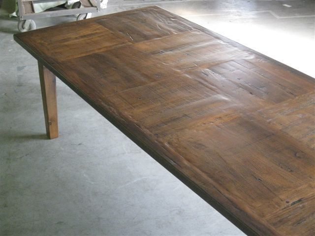 12 Ft Dining Table | Home design ideas