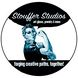 Stouffer Studios -  Art Glass & Metals in