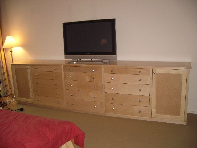 Large. Beautiful Large Bedroom Dresser Contemporary   Decorating Design