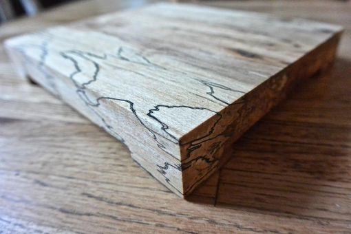 Custom Made Kitchen Blocks