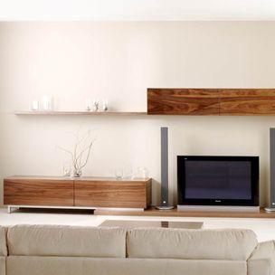 Paul Triska: Bohm Furniture | Mississauga, ON