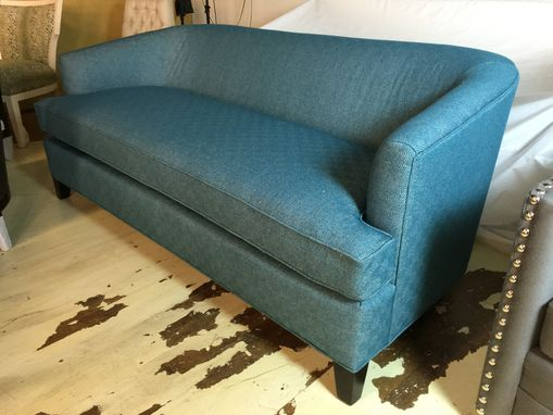 Custom Made Custom Sofa