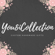 You&iCollection in