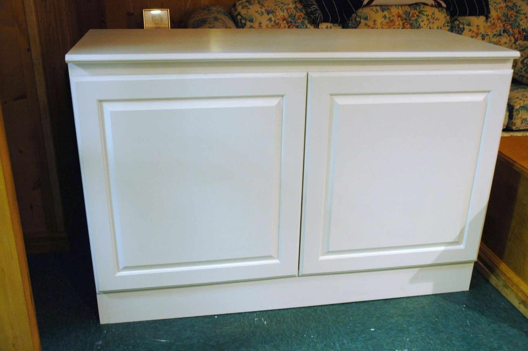 Handmade Built In Bookcases Base Cabinets And Fireplace Surround By Wooden It Be Nice Custommade