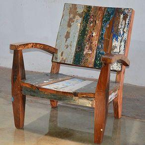 Custom Outdoor Furniture | CustomMade.com