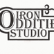 Iron Oddities Studio in