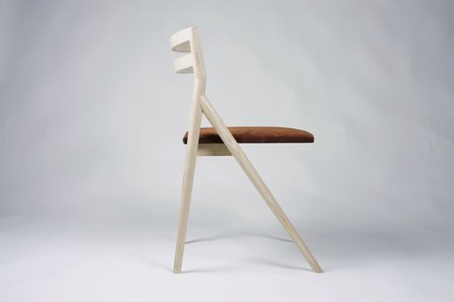 Custom Made Dining Chair No. 5