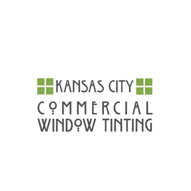 Custom Made Kc Commercial Window Tinting