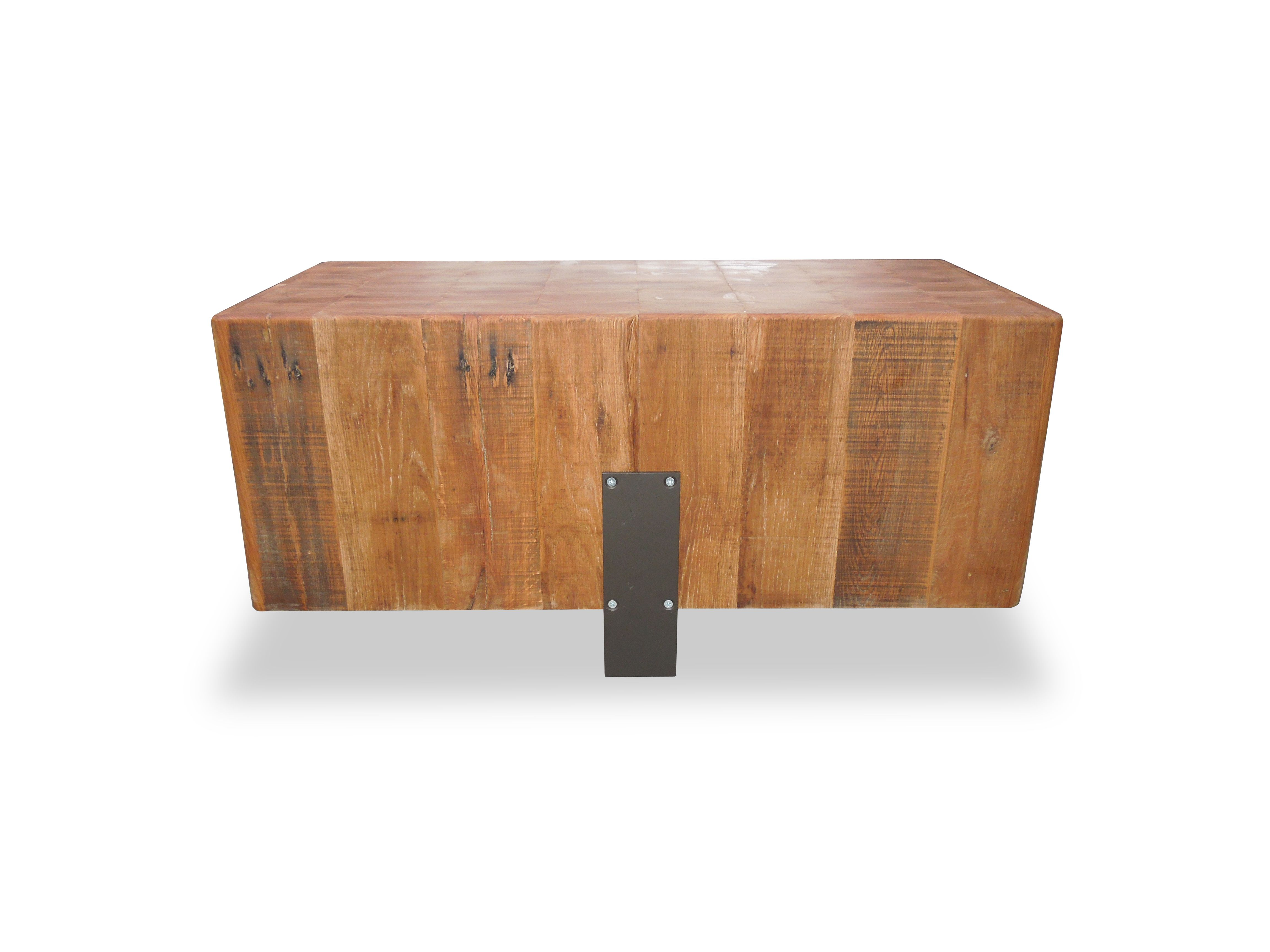 Buy A Handmade Outdoor Coffee Table Made To Order From Williamfd