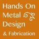Hands On Metal Designs in