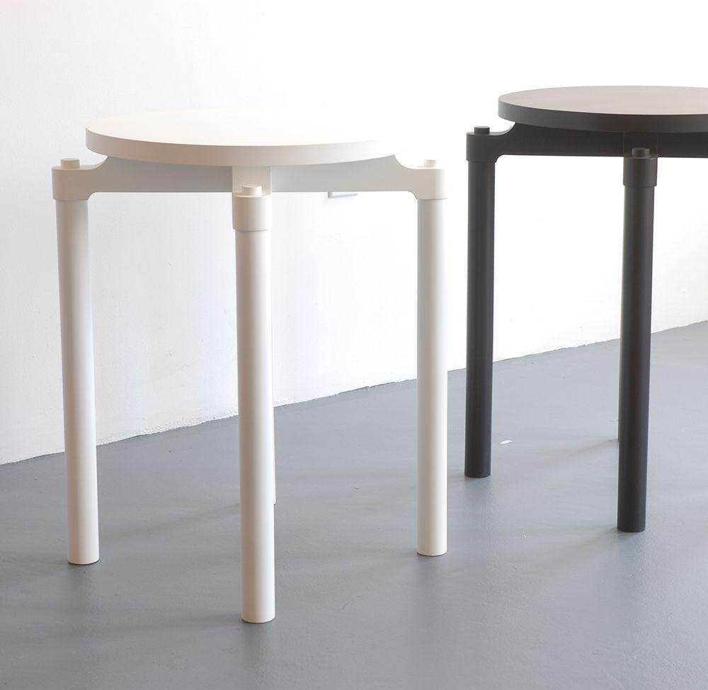 100 Transformable Furniture Transforming Ludovico