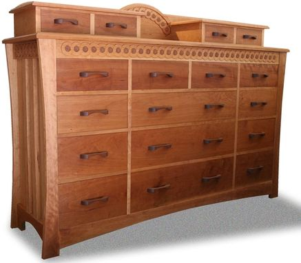 Furniture from House Dictionary Design