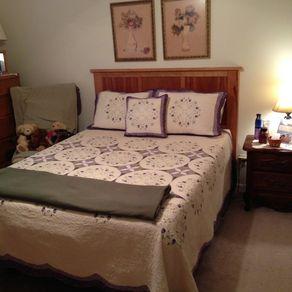 Custom Bedroom Sets   CustomMade.com