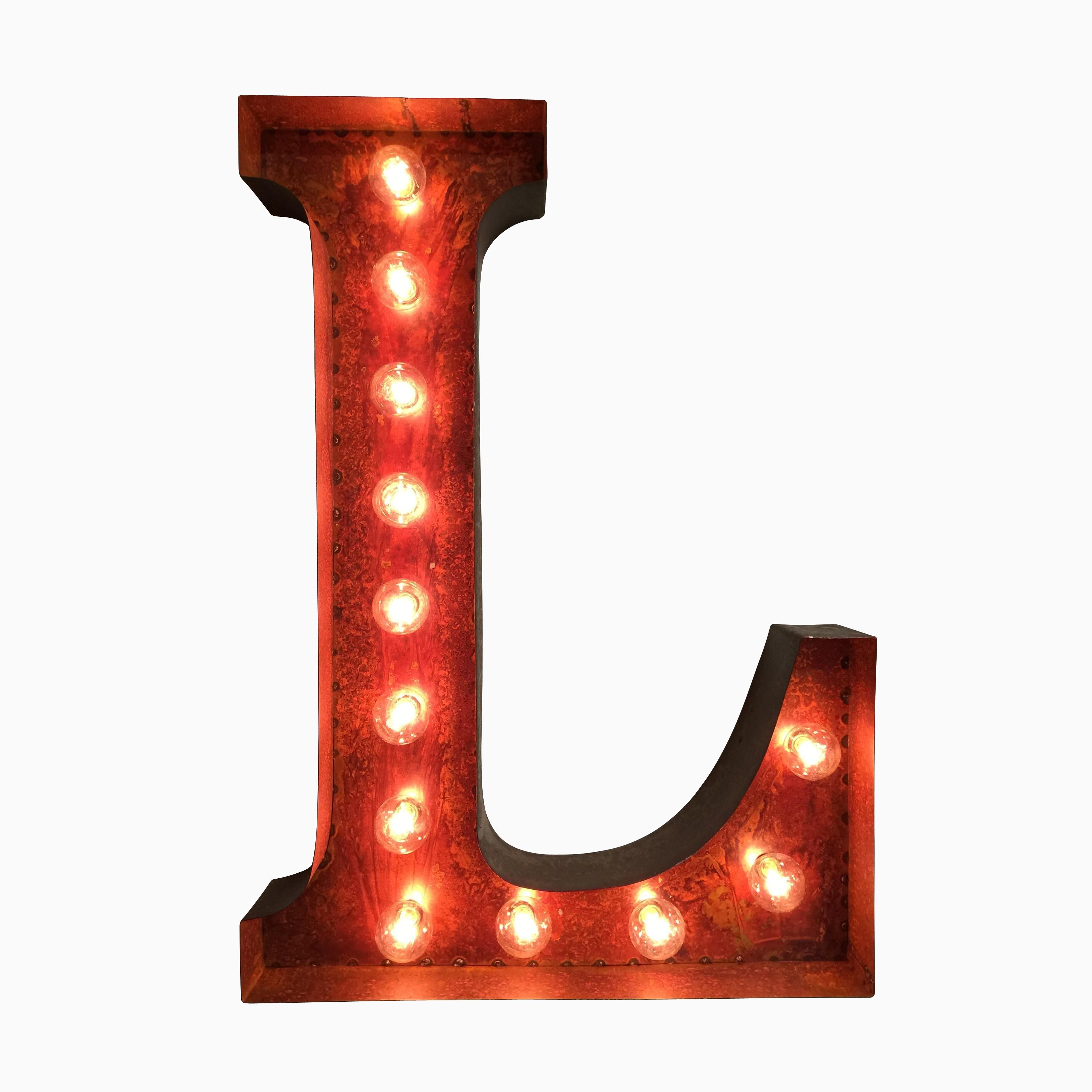beautiful pin lighting lights light love letter letters marquee sign