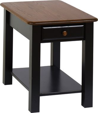 Custom Made Wcf Carlisle Occasional Table Collection