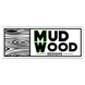 Mud Wood Designs in