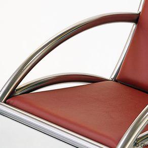 Custom Chairs Custommade Com