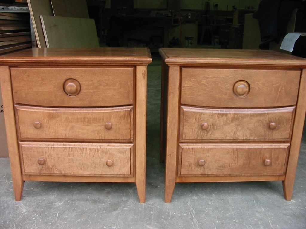 natural woodworks collection p montana chest chests of storage homestead mwhcsc unfinished drawer furniture drawers dressers