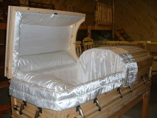 Mid Century Modern Bedroom Furniture Woods