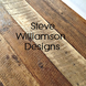 Steve Williamson Designs LLC in
