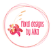Floral Designs By Alka in