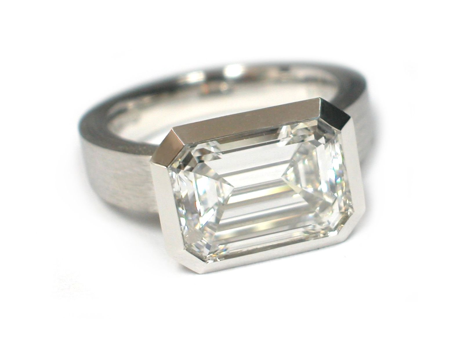 Lovely Wedding Ring Sets Edmonton