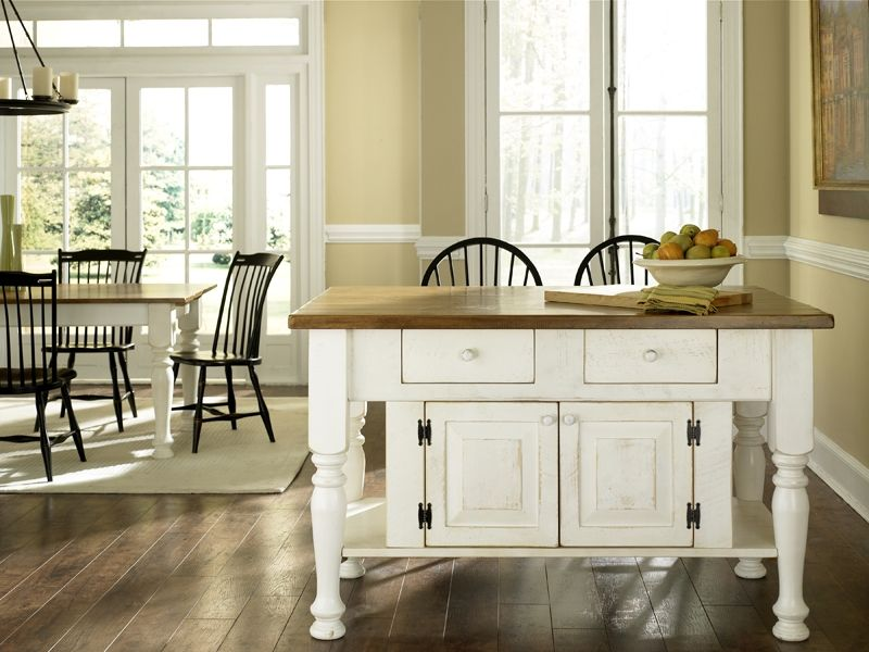 farm table kitchen island buy a handmade pine kitchen island made to order from 7142