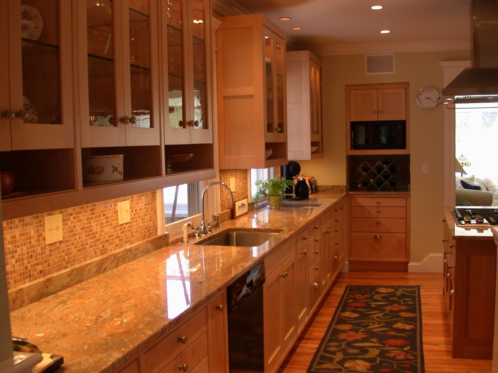 kitchen design greenwich ct handmade custom kitchen greenwich ct by studio two 467