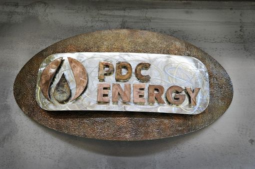 Custom Made Pdc Energy