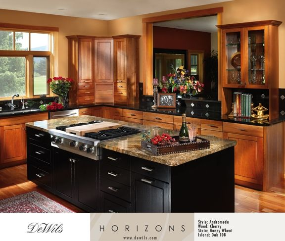 Vancouver Kitchen Cabinets: Dewils Cabinets Vancouver Wa