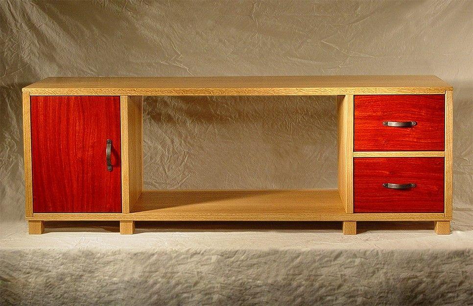 100 custom oak cabinets pyramid custom cabinets door styles