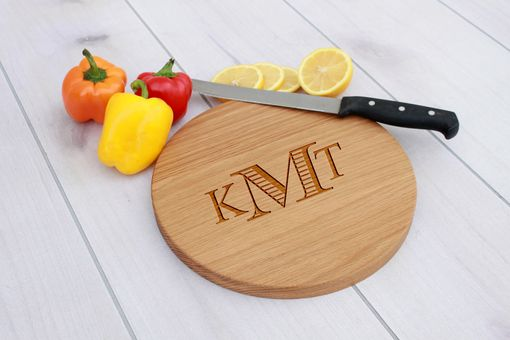 Custom Made Personalized Cutting Board, Engraved Cutting Board, Custom Wedding Gift – Cbr-Wo-Kmt