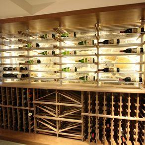 wine room lighting. Wine Cellar Wine Room Lighting U