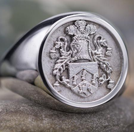 Custom Rings   Design a Ring   CustomMade com