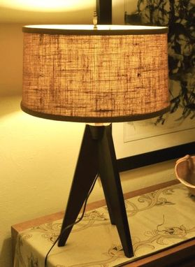 Custom Made 3lamp
