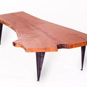 Furniture Popular Styles Urban Loft Custommadecom