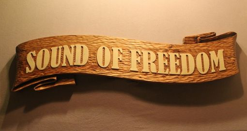 Custom Made Custom Carved Wood Signs, Home Signs, Cottage Signs, Cabin Signs, Rustic Signs, Handmade Signs