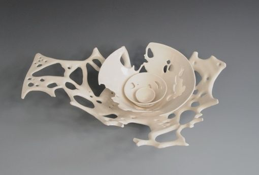 Custom Made Decorative Ceramics