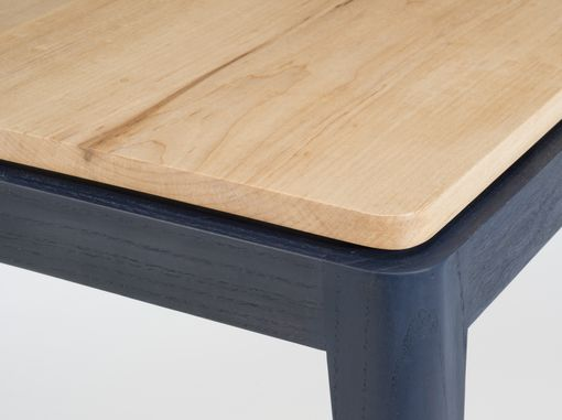 Custom Made Clifton Table