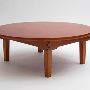 Asian Inspired Dining Tables Custommade