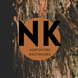Northfork Knotworks in
