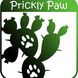 PricklyPaw in