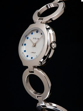 Custom Made Luxury Custom Made Watches For Women