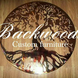 Backwoods Custom Furniture in