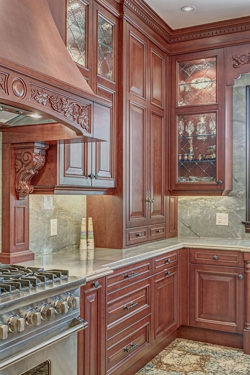 hand made stained glass windows skylights custom cabinet glass